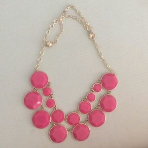 Jewelry - FREE with purchase